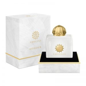 Amouage Honour for Woman 100 ml