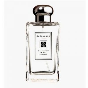 Blackberry & Bay Jo Malone London 100 ml
