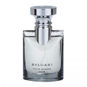 Bvlgari Pour Homme Soir 100 ml