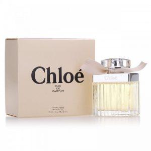 Chloe «Eau de Parfum» 75 ml