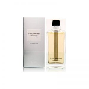 Christian Dior «Dior Homme Cologne» (2007) 125 ml