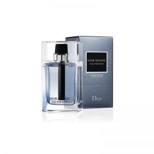 Christian Dior «Dior Homme Eau for Men» 100 ml