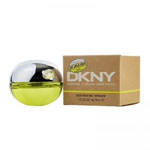 DKNY «Be Delicious Donna Karan» 100 ml
