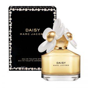 Marc Jacobs «Daisy» 100ml