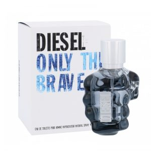 Diesel «Only The Brave» 50 ml