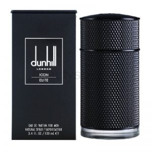 Dunhill «Icon Elite» 100 ml