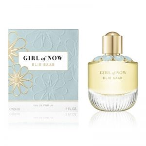 Elie Saab «Girl of Now» 90 ml