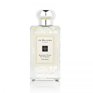 English Pear & Freesia Jo Malone London 100 ml