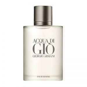 Giorgio Armani «Acqua Di Gio Men» 100 ml