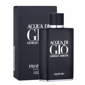 Giorgio Armani «Acqua di Gio Profumo» 100 ml