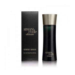 Giorgio Armani «Armani Code» 100 ml