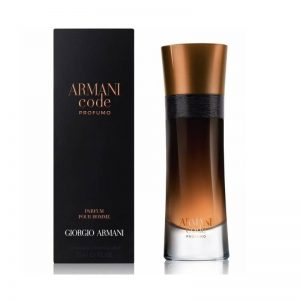 Giorgio Armani «Armani Code Profumo» 100 ml