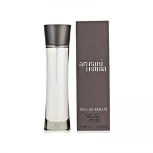 Giorgio Armani «Mania» 100 ml