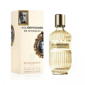 Givenchy «Eaudemoiselle» 100ml