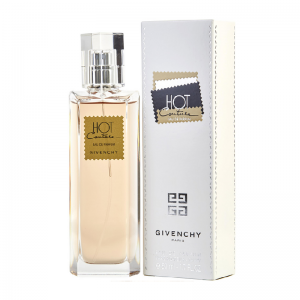Givenchy «Hot Couture» 100 ml