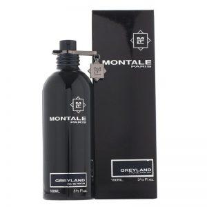 Greyland Montale 100 ml