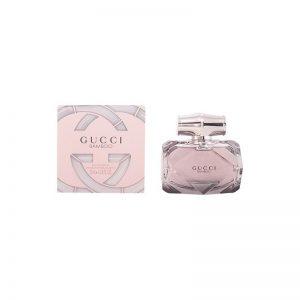 Gucci «Bamboo Gucci» 75 ml