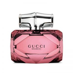 Gucci «Gucci Bamboo Limited Edition» 100 ml