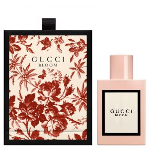 Gucci «Gucci Bloom» 100 ml
