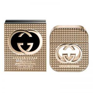 Gucci «Guilty Studs Pour Femme» 75 ml