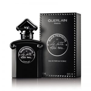 Guerlain «Black Perfecto by La Petite Robe Noire» 100 ml