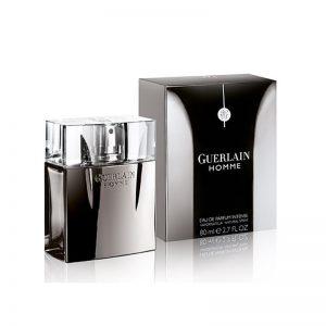 Guerlain «Guerlain Homme» 80 ml