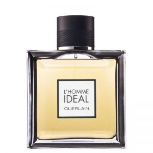Guerlain «L'Homme Ideal» 100 ml