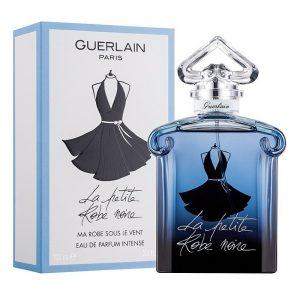 Guerlain «La Petite Robe Noire» 100 ml