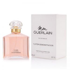 Guerlain «Mon Guerlain» 100 ml