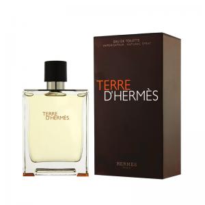 Hermes «Terre d`Hermes» 100 ml