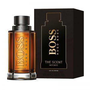 Hugo «Boss The Scent» 100 ml