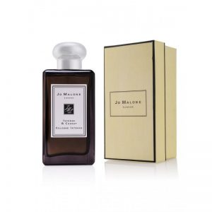 Incense & Cedrat Jo Malone London 100 ml