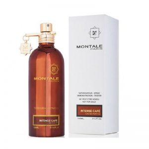 Intense Cafe Montale 100 ml