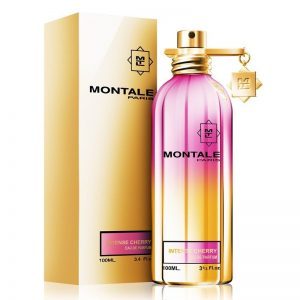 Intense Cherry Montale 100 ml