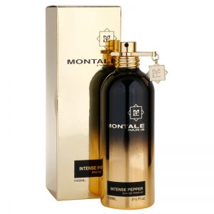 Intense Pepper Montale 100 ml