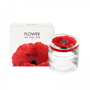 Kenzo «Flower In The Air» 100 ml