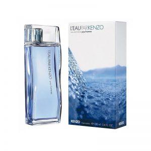 Kenzo «L'Eau par Kenzo pour Homme» 100 ml