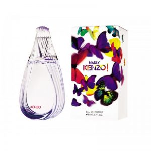 Kenzo «Madly» 80 ml