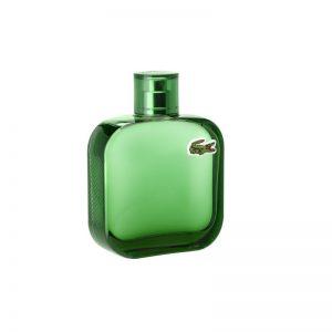 LACOSTE «Eau de Lacoste L.12.12 Vert» 100 ml