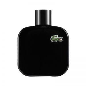 Lacoste «L.12.12 Noir» 100 ml