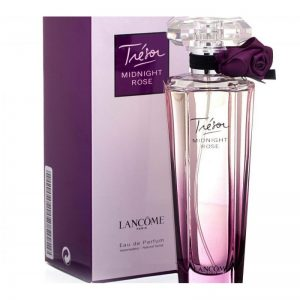 Lancome «Тresor Midnight Rose» 75 ml