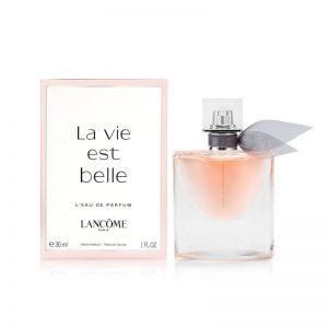 Lancome «La Vie Est Belle» 75 ml