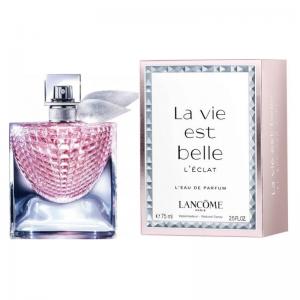 Lancome «La Vie est Belle L'Éclat» 75 ml