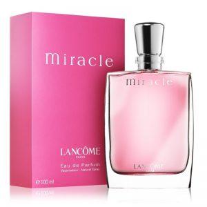 Lancome «Miracle» 100 ml