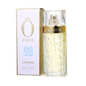 Lancome «O d`Azur» 125 ml