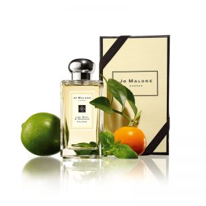Lime Basil & Mandarin Jo Malone London 100 ml