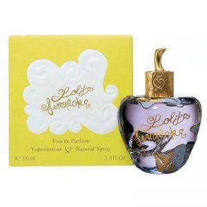 Lolita Lempicka «Lolita Lempicka Eau de Parfum» 100 ml