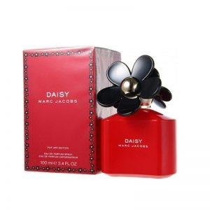 Marc Jacobs «Daisy Pop Art Edition» 100 ml