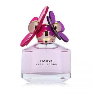 Marc Jacobs «Daisy Sorbet» 100 ml