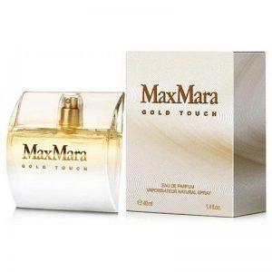 Max Mara «Gold Touch» 90 ml